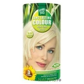 VOPSEA DE PAR LLC High Light Blond 10.00