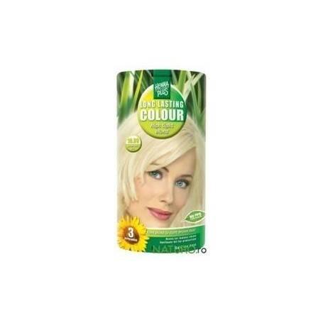 VOPSEA DE PAR LLC High Light Blond 10.00