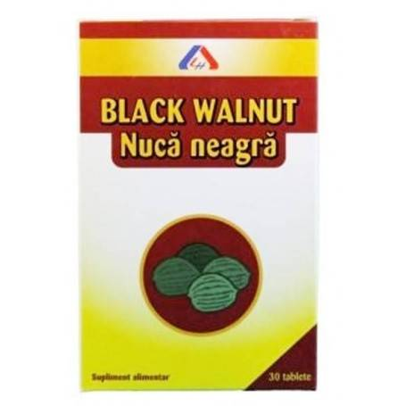 NUCA NEAGRA 30TB.