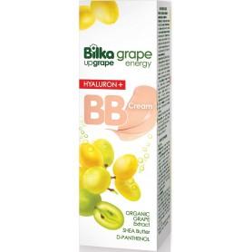 BB Cream Cu Unt De Shea Hyaluron+ 65ml Bilka