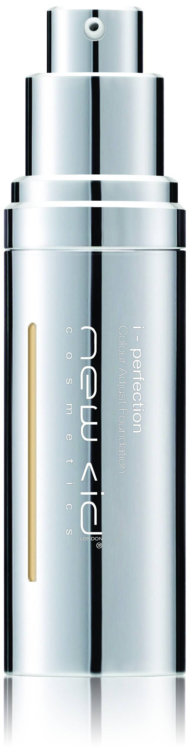 fond de ten i-perfection nougat new cid 30ml
