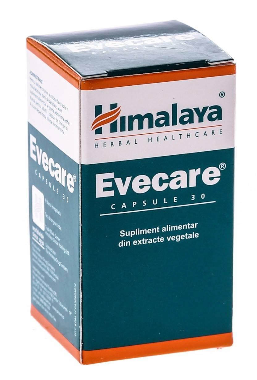 Evecare 30cps HIMALAYA thumbnail