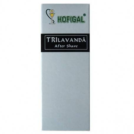 TRILAVANDA 50ML AFTER SHAVE