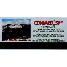 """Conimed """"SP"""" (supozitoare)"""