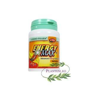 ENERGY MAX 10CPS + 10CPS GRATIS thumbnail