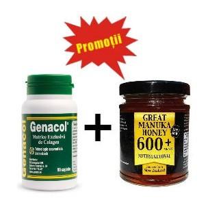 pachet genacol