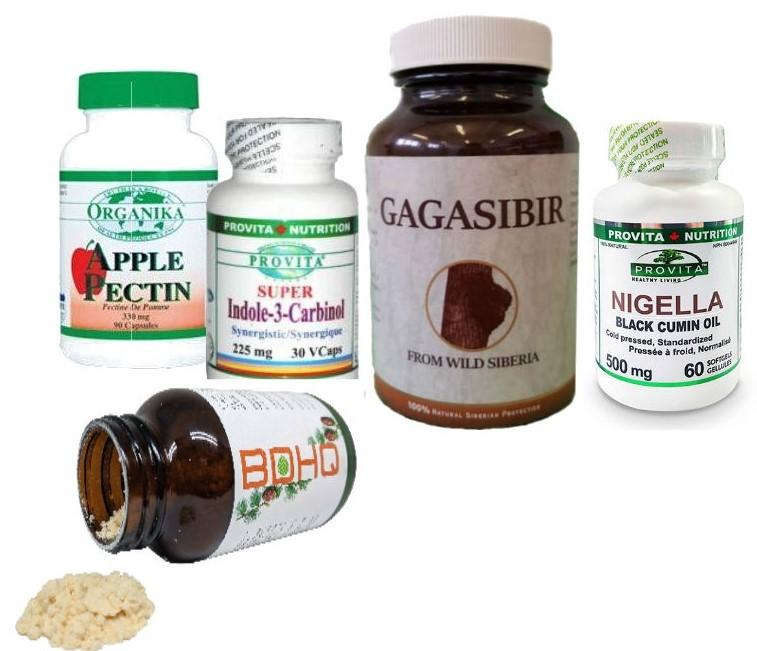 protocol pentru ulcer gastric neperforat, duodenita si gastrita
