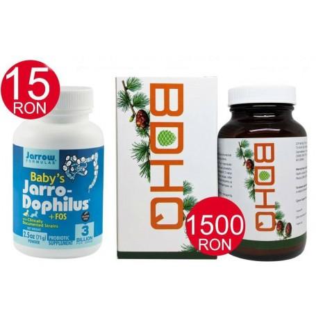 BIODIHIDROQUERCETIN (dihidroquercet)