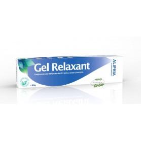 GEL RELAXANT 60 G
