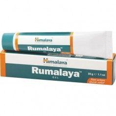 RUMALAYA GEL 30G