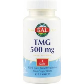 TMG 500MG 120 Tablete