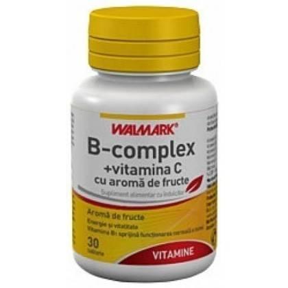 B-COMPLEX+VIT.C 30TB thumbnail