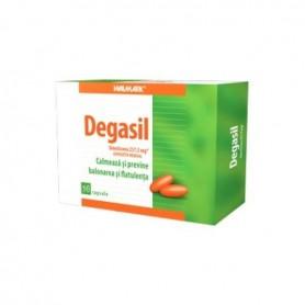 DEGASIL 16CPS