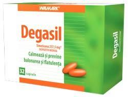 DEGASIL 32CPS thumbnail