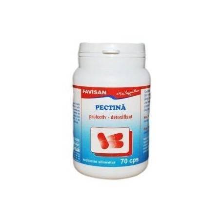 PECTINA 70CPS