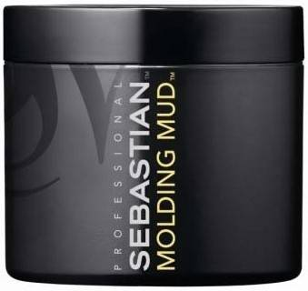SEBASTIAN MOLDING MUD 75ML thumbnail