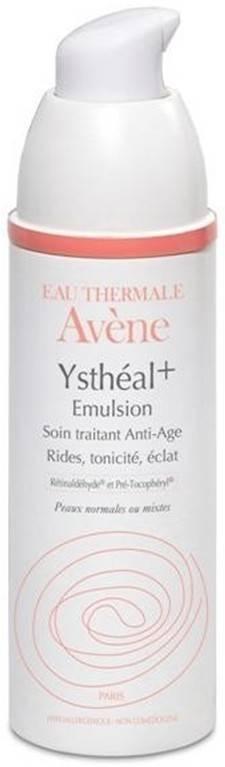 avene ystheal+emulsie 30ml