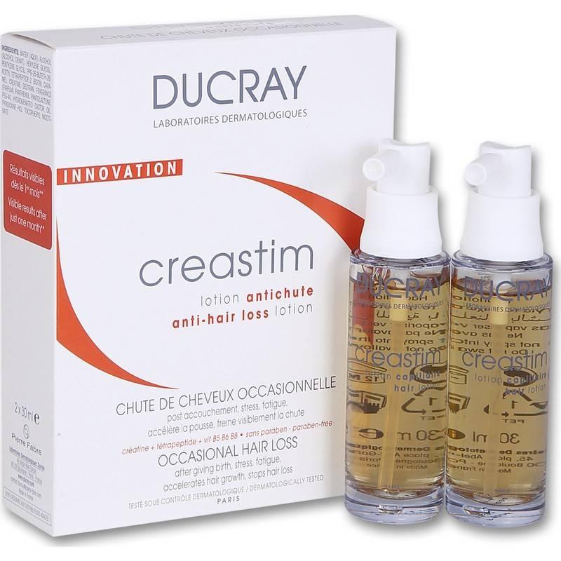 DUCRAY CREASTIM 2*30ML thumbnail