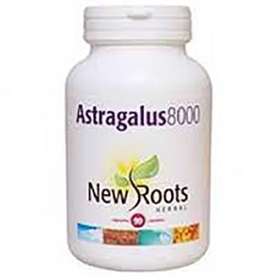 ASTRAGALUS 8000 90 CPS thumbnail